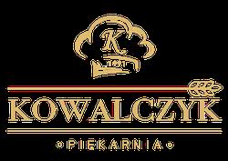 Piekarnia Kowalczyk